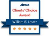 avvo_client_award_bill