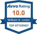 avvo_rating_bill